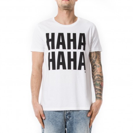 Happiness t shirt con...