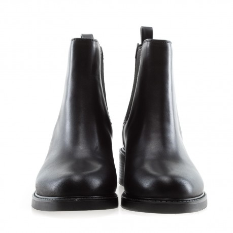 Windsor Smith ankle boots...