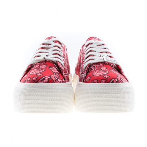 Windsor Smith Ruby sneakers...