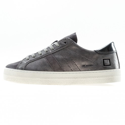 Date sneakers donna hill...