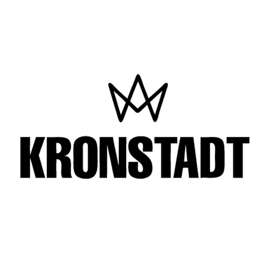 manufacturer-logo