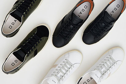 sneakers-uomo-saldi-inverno-2020